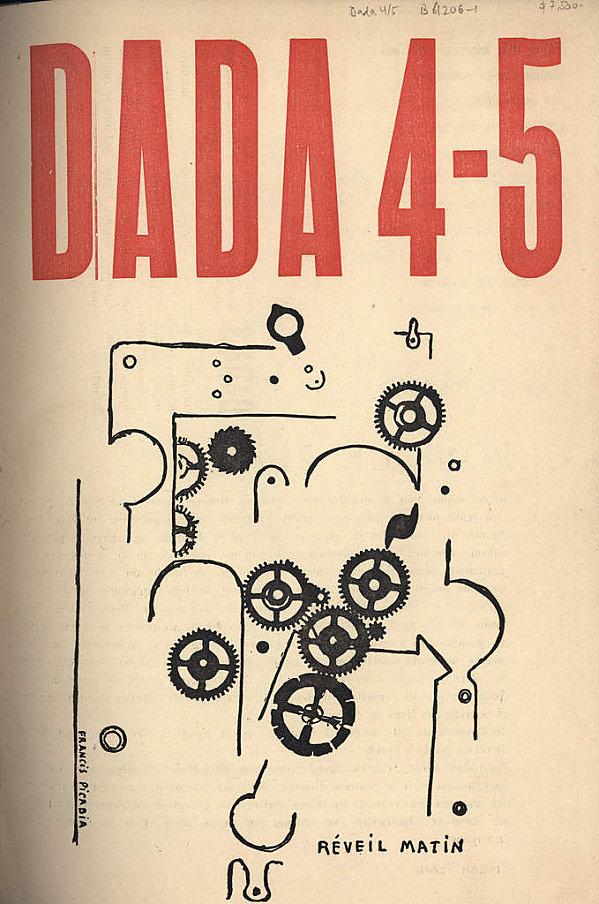 dada45.jpg