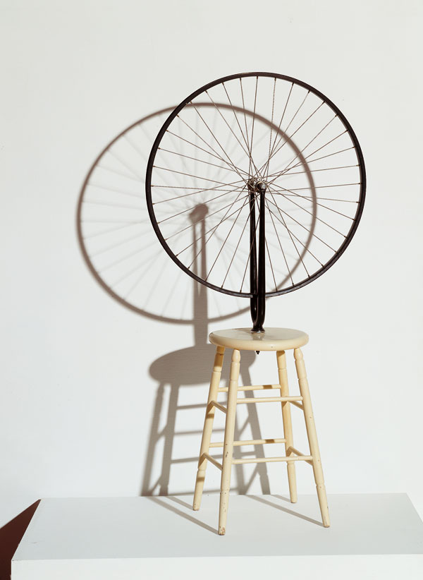 duchamprouebicyclette.jpg