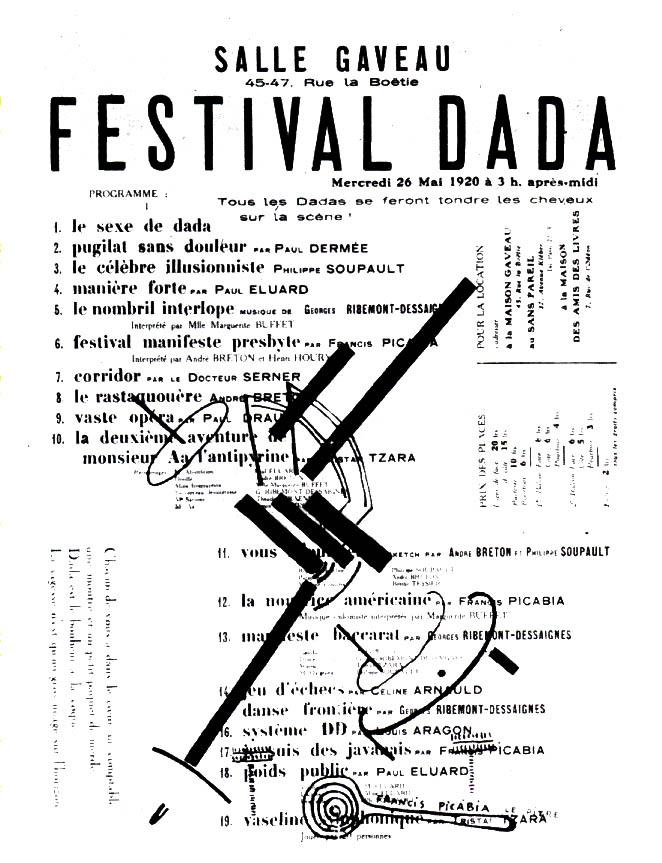festivaldadagaveau1920.jpg