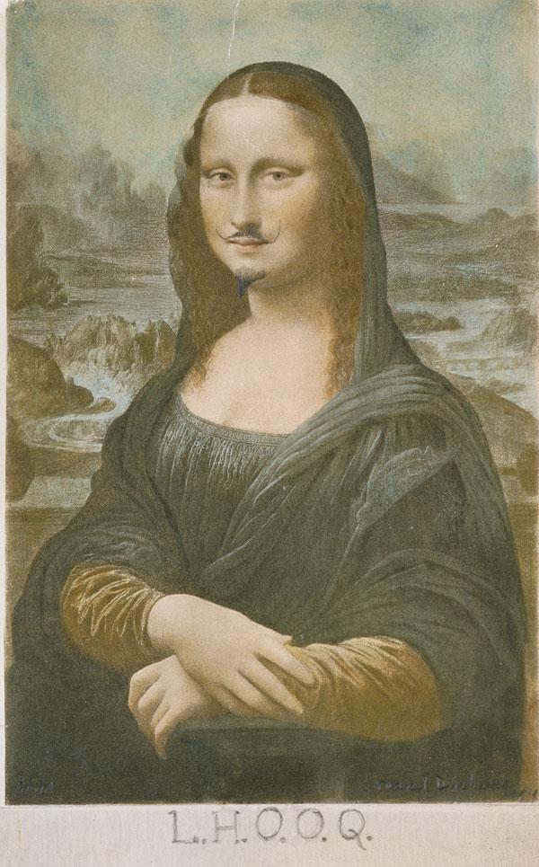 marcelduchamplhooq1919.jpg