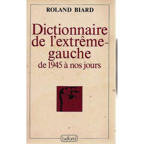 dictionnairedelextrmegauchede1945nosjours.jpg