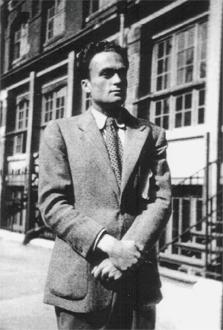 frdricdetowarnicki1944.jpg