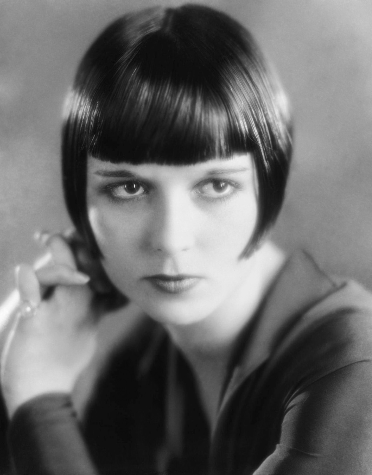http://stabi02.unblog.fr/files/2010/07/louisebrooks3.jpg