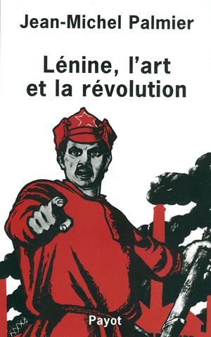lninelartetlarvolution1.jpg