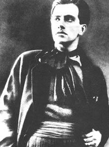 maiakovski.jpg