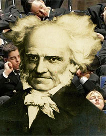 schopenhauer2.jpg