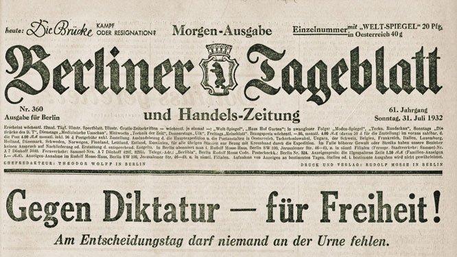 berlinertageblatt.jpg