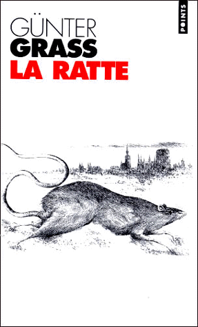 laratte.png
