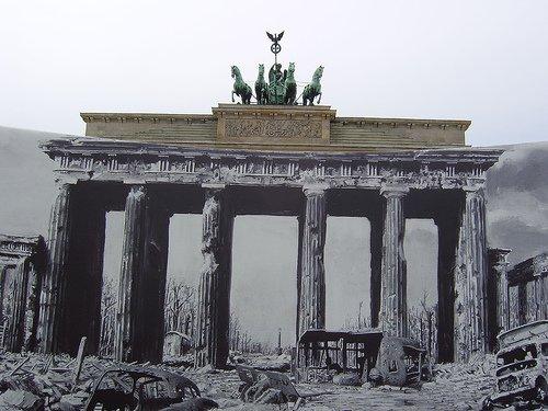 berlinruines2.jpg