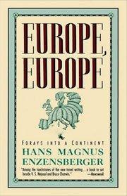 europeeurope.jpg