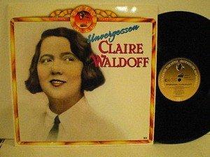 Claire-Waldorff-300x224