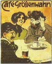 E-Mühsam-Café-Grossenwahn