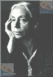 Käthe-Kollwitz