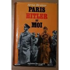 Paris-Hitler-et-moi