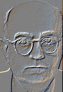 De l'expressionisme au nazisme - Les arts et la contre-révolution en Allemagne (1914-1933) 4/7 dans SOCIETE Théodor-Adorno1