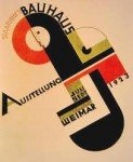 affiche-du-bauhaus-19231-123x150