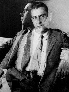 De l'expressionnisme au nazisme; les arts et la contre révolution en Allemagne 1914 -1933. 5/7 dans SOCIETE alexander-rodchenko-1924--225x300