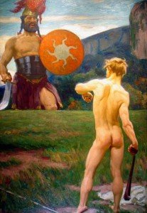 arthur-kampf-david-et-goliath-207x300